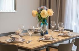Malibu Residence. Modern 3 Bedroom Apartment 103 in Potamos Germasogeias Area - 78