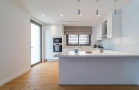Malibu Residence. Modern 3 Bedroom Apartment 103 in Potamos Germasogeias Area - 80