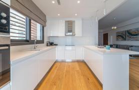 Malibu Residence. Modern 3 Bedroom Apartment 103 in Potamos Germasogeias Area - 82