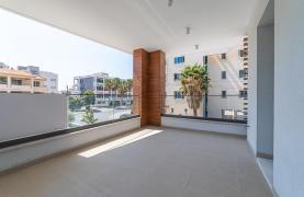 Malibu Residence. Modern 3 Bedroom Apartment 103 in Potamos Germasogeias Area - 104