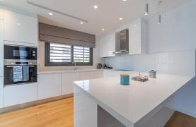 Malibu Residence. Modern 3 Bedroom Apartment 103 in Potamos Germasogeias Area - 84