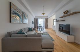 Malibu Residence. Modern 3 Bedroom Apartment 103 in Potamos Germasogeias Area - 71