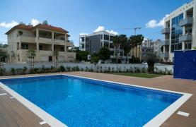 Malibu Residence. Modern 3 Bedroom Apartment 103 in Potamos Germasogeias Area - 60