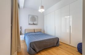 Malibu Residence. Modern 3 Bedroom Apartment 103 in Potamos Germasogeias Area - 86