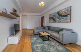 Malibu Residence. Modern 3 Bedroom Apartment 103 in Potamos Germasogeias Area - 68