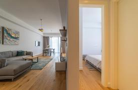 Malibu Residence. Modern 3 Bedroom Apartment 103 in Potamos Germasogeias Area - 91