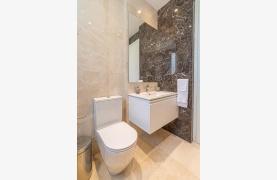 Malibu Residence. Modern 3 Bedroom Apartment 103 in Potamos Germasogeias Area - 99
