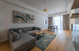 Malibu Residence. Modern 3 Bedroom Apartment 103 in Potamos Germasogeias Area - 70
