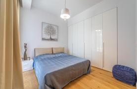 Malibu Residence. Modern 3 Bedroom Apartment 103 in Potamos Germasogeias Area - 85