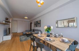 Malibu Residence. Modern 3 Bedroom Apartment 103 in Potamos Germasogeias Area - 75