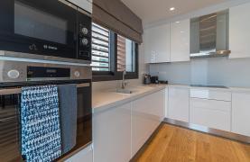 Malibu Residence. Modern 3 Bedroom Apartment 103 in Potamos Germasogeias Area - 83