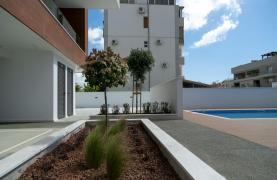 Malibu Residence. Modern 3 Bedroom Apartment 103 in Potamos Germasogeias Area - 62