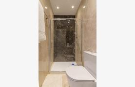 Malibu Residence. Modern 3 Bedroom Apartment 103 in Potamos Germasogeias Area - 102
