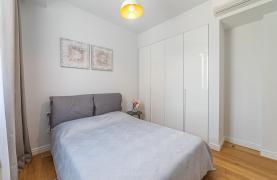 Malibu Residence. Modern 3 Bedroom Apartment 103 in Potamos Germasogeias Area - 96