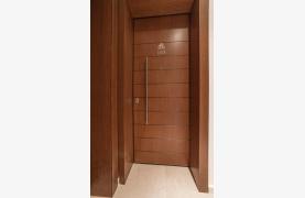 Malibu Residence. Modern 3 Bedroom Apartment 103 in Potamos Germasogeias Area - 105