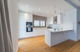 Malibu Residence. Modern 3 Bedroom Apartment 103 in Potamos Germasogeias Area - 79