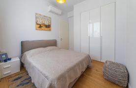 Malibu Residence. Modern 3 Bedroom Apartment 103 in Potamos Germasogeias Area - 93