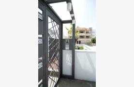 Malibu Residence. Contemporary 2 Bedroom Apartment 201 in Potamos Germasogeia - 40