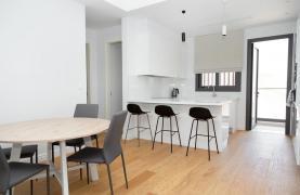 Malibu Residence. Contemporary 2 Bedroom Apartment 201 in Potamos Germasogeia - 47