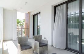 Malibu Residence. Contemporary 2 Bedroom Apartment 201 in Potamos Germasogeia - 56