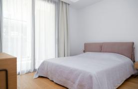 Malibu Residence. Contemporary 2 Bedroom Apartment 201 in Potamos Germasogeia - 51