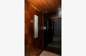 Malibu Residence. Contemporary 2 Bedroom Apartment 201 in Potamos Germasogeia - 39