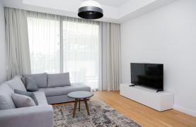 Malibu Residence. Contemporary 2 Bedroom Apartment 201 in Potamos Germasogeia - 45