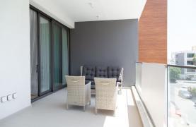 Malibu Residence. Contemporary 2 Bedroom Apartment 201 in Potamos Germasogeia - 55