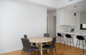 Malibu Residence. Contemporary 2 Bedroom Apartment 201 in Potamos Germasogeia - 48