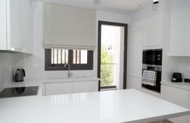 Malibu Residence. Contemporary 2 Bedroom Apartment 201 in Potamos Germasogeia - 50