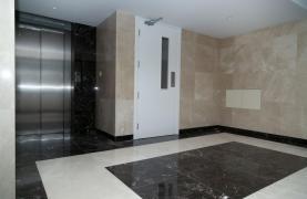 Malibu Residence. Contemporary 2 Bedroom Apartment 201 in Potamos Germasogeia - 34