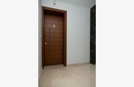 Malibu Residence. Contemporary 2 Bedroom Apartment 201 in Potamos Germasogeia - 38