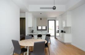 Malibu Residence. Contemporary 2 Bedroom Apartment 201 in Potamos Germasogeia - 46