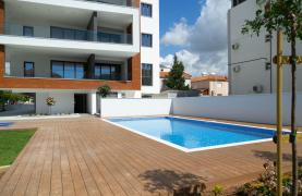 Malibu Residence. Contemporary 2 Bedroom Apartment 201 in Potamos Germasogeia - 25
