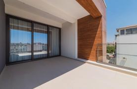 Parkside Residence, Apt. 103. 3 Bedroom Apartment within a New Complex in the Tourist Area - 64
