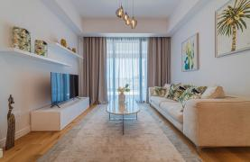 Parkside Residence, Apt. 103. 3 Bedroom Apartment within a New Complex in the Tourist Area - 48