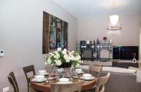 Parkside Residence. Spacious 4 Bedroom Penthouse 302 in the Tourist Area - 33