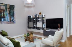 Parkside Residence. Spacious 4 Bedroom Penthouse 302 in the Tourist Area - 34
