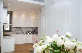 Parkside Residence. Spacious 4 Bedroom Penthouse 302 in the Tourist Area - 35