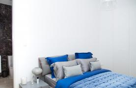 Parkside Residence. Spacious 4 Bedroom Penthouse 302 in the Tourist Area - 36