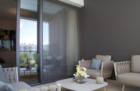 Parkside Residence. Spacious 4 Bedroom Penthouse 302 in the Tourist Area - 40