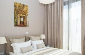 Parkside Residence. Spacious 4 Bedroom Penthouse 302 in the Tourist Area - 39