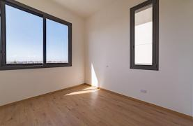 Urban City Residences, Apt. A 302. 2 Bedroom Apartment within a New Complex in the City Centre - 62