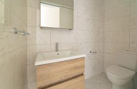 Urban City Residences, Apt. A 302. 2 Bedroom Apartment within a New Complex in the City Centre - 64