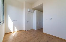 Urban City Residences, Apt. A 302. 2 Bedroom Apartment within a New Complex in the City Centre - 60
