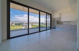 Urban City Residences, Apt. A 302. 2 Bedroom Apartment within a New Complex in the City Centre - 53