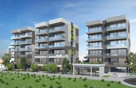 Urban City Residences, Apt. A 302. 2 Bedroom Apartment within a New Complex in the City Centre - 78