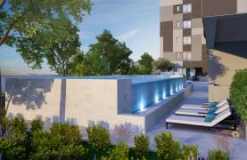 Urban City Residences, B 302. 2 Bedroom Apartment within a New Complex in the City Centre - 83
