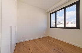 HORTENSIA RESIDENCE, Apt. 101. 2 Bedroom Apartment  in a New Complex near the Sea - 50