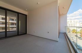 HORTENSIA RESIDENCE, Apt. 101. 2 Bedroom Apartment  in a New Complex near the Sea - 48